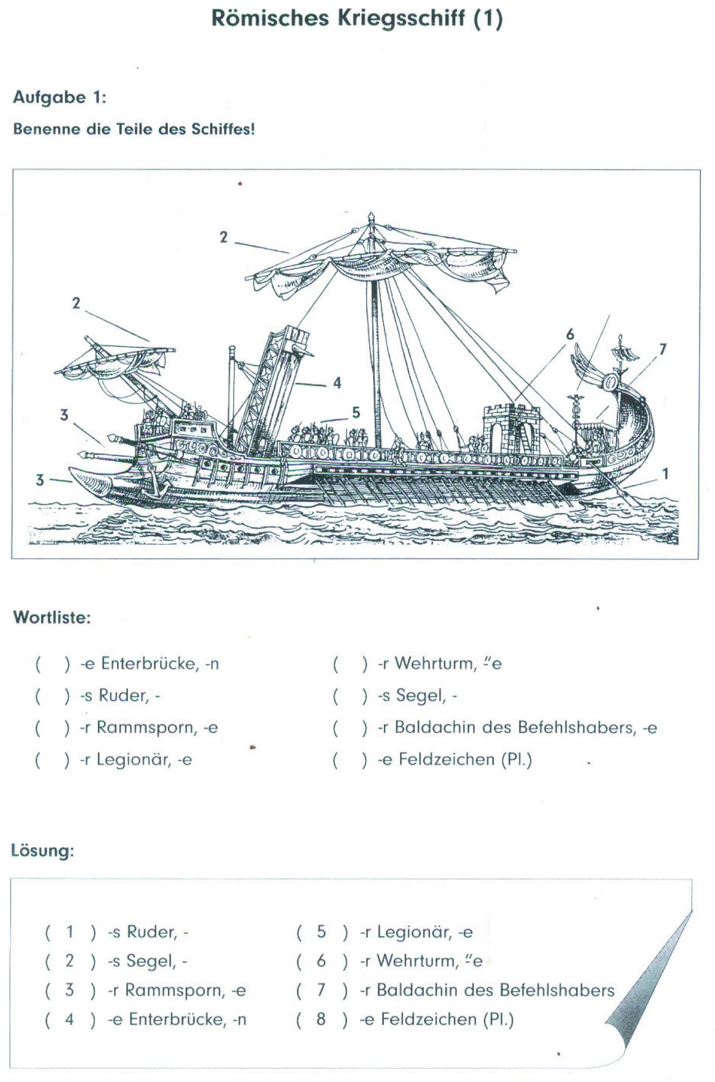 Microsoft Word - Võõrkeelse aineõppe praktilised näited.doc